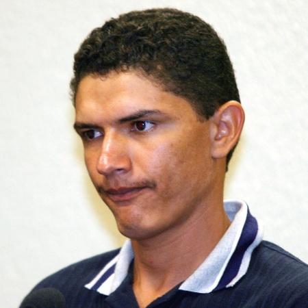 O caseiro Francenildo dos Santos Costa - Lula Marques - 16.mar.2006/Folhapress