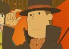 """Criador dos quebra-cabeças de """"Professor Layton"""" morre aos 90 anos - Divulgação"""