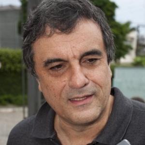 José Eduardo Cardozo, ministro da Justiça, defende que não se altere a maioridade penal - Fred Chalub - 22.nov.2009/Folhapress