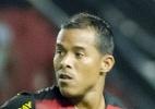 Sport vem sofrendo para renovar com Lucas Lima, M. Aurélio e Neto Baiano - Site oficial do Sport