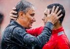 Fabio Costa e Jobson são afastados, e São Caetano busca interessados