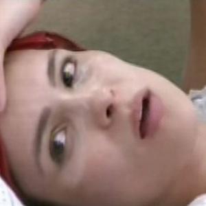 Kamilla conversa com André antes de dormir no quarto do líder