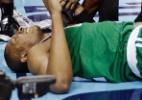 Brasileiros convivem com lesões, dispensa e frustrações em ano de presença recorde na NBA