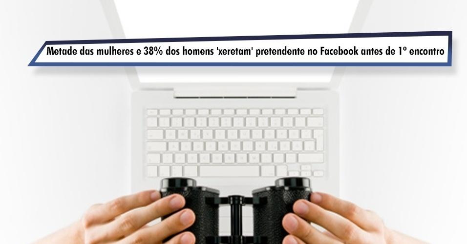 Conheça (e compartilhe) pesquisas curiosas sobre comportamento nas redes sociais