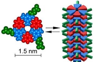 B.J. Cafferty et al., JACS