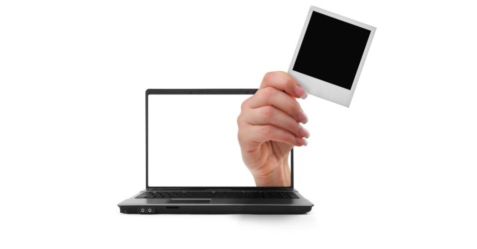 Uma dúvida bastante comum entre usuários de tecnologia é sobre o print screen (captura de tela) do computador. Muitos desejam saber qual a melhor forma de capturar essas imagens de sites ou determinado momento de um vídeo, por exemplo. A seguir, você aprende como realizar a tarefa de duas maneiras simples.