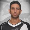 Thiago Feltri