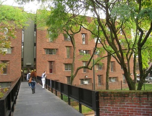 Universidade da Pensilvânia