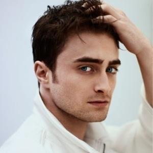 16.fev.2013 - Daniel Radcliffe estrela edição de março da