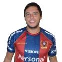 Manuel Lucero