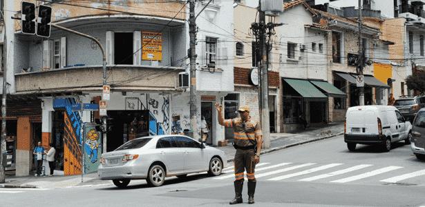Alexandre Moreira/Brazil Photo Press