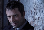 "Presença de James Purefoy marca painel de ""The Following"" na Comic-Con - Micha­el Lavin­e/Fox TV/Divulgação"