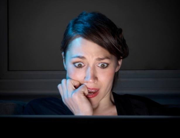 Celular e internet são meio mais comuns de descobrir traição; veja como ter mais privacidade