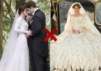 Oscar das noivas: vote na mais bonita do cinema - Divulgação