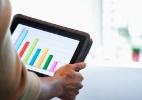 HC-SP dá dicas para evitar dores pelo uso excessivo de tablets e smartphones - Getty Images