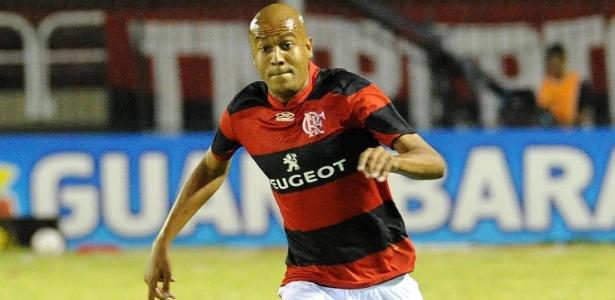 Zagueiro Alex Silva é anunciado como reforço para a Série B pelo Boa Esporte