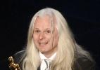 """""""As Aventuras de Pi"""" vence Oscar na categoria melhor trilha sonora - Getty Images"""