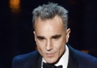 """Com """"Lincoln"""", Daniel Day-Lewis ganha terceiro Oscar da carreira - Getty Images"""