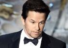 Cerimônia do Oscar é o 5° momento mais pesquisado pelos brasileiros em 2013 - Getty Images