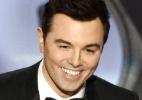 Humor irreverente de MacFarlane no Oscar não convence a todos - Getty Images