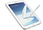 Declaração do IR por tablet ou smartphone tem limitações - Divulgação