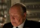 """""""Hitchcock"""" explora curiosidades por trás das filmagens de """"Psicose"""" - Divulgação / Fox"""
