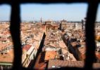 36 horas em Modena
