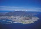 My City: Cidade do Cabo proporciona natureza exuberante e supera segregação racial - Divulgação