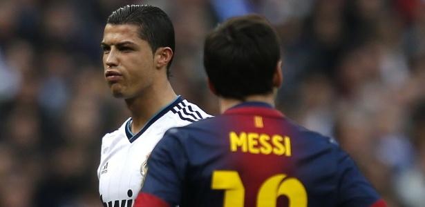Astros que trocaram Europa pela MLS indicam o mesmo para argentino e português