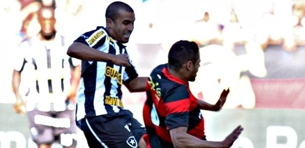 Julio Cesar exalta força do elenco e minimiza desfalques do Botafogo ... 679003f35ff0f
