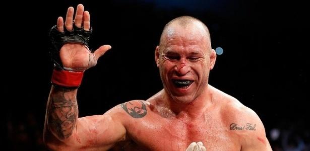 Josh Hedges/Zuffa LLC UFC