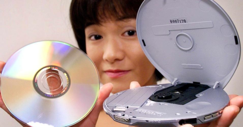 Túnel do tempo: relembre ''problemas'' com a tecnologia que você tinha nos anos 2000