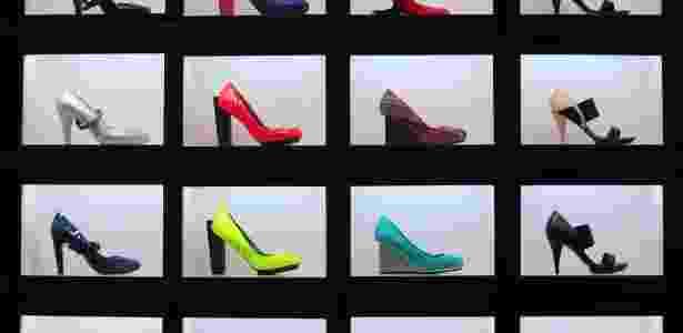 Abrir loja de calçados exige sintonia com mercado e moda - 05 08 ... 24bd564a91f65