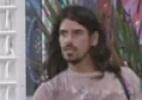 """O que você achou da entrada do argentino Miguel no """"BBB13""""? - Reprodução/Globo"""