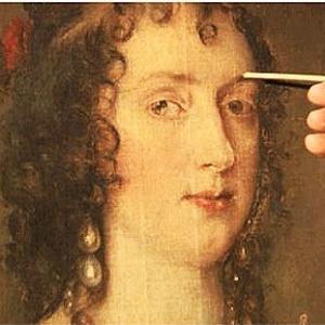 Quadro de Van Dyck é encontrado em depósito - Reprodução/The Guardian