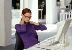 Dois a cada três brasileiros dizem que já acordam cansados, mostra pesquisa - Thinkstock