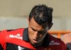 Joelton Godoy/Site oficial do Atlético-GO