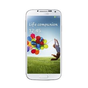 Galaxy S4 apresenta recursos de ponta e exige 'dedicação' do usuário