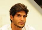 Pessoas desconfiadas como André temem se entregar, diz especialista - João Cotta/TV Globo