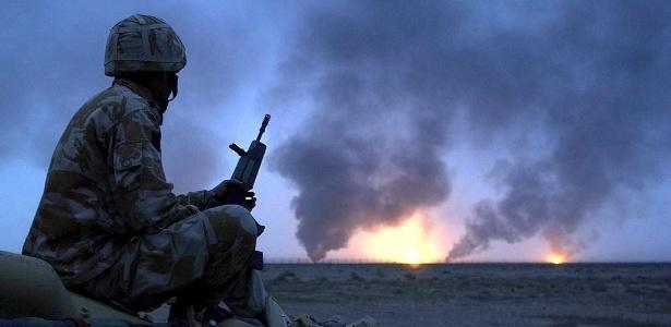 Bruce Adams/AFP