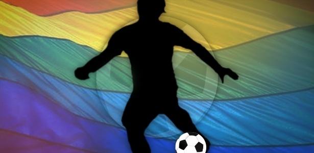 Federação Alemã prepara cartilha para apoiar jogadores gays a saírem do armário