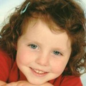Daisy Morris descobriu fóssil aos cinco anos quando andava na praia  - PA