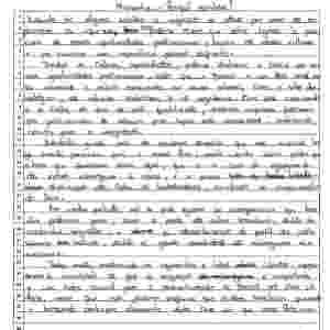 f72b939635 Confira 5 redações do Enem 2012 reavaliadas por um ex-corretor da Fuvest.