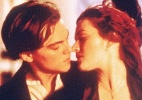 """O que você sabe sobre """"Titanic""""? - Divulgação"""