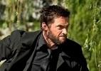 "Hugh Jackman diz que deve a carreira a Bryan Singer: """