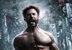 Hugh Jackman apresenta teaser de 20 segundos do novo filme de Wolverine - Reprodução
