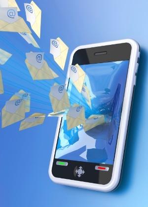 Empresa pode receber multa milionária por enviar mensagem de texto sem consentimento do cliente