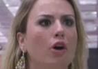 """Com 62,79% dos votos, Fernanda é a campeã do """"BBB13"""" e leva prêmio de R$ 1,5 milhão - Reprodução/Globo"""