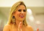 """Com prêmio do """"BBB13"""", Fernanda consegue no máximo comprar um apartamento de luxo em BH - Divulgação/TV Globo/João Cotta"""