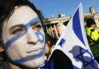 Confira 21 datas para entender os conflitos do Oriente Médio